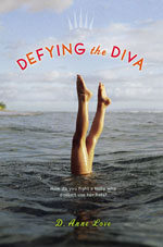defying the diva cover